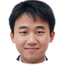 Zhi Hua- Testimonial for Email Marketing