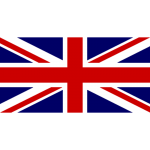 80,000 United Kingdom (UK) Information Technology (IT) Professionals Database